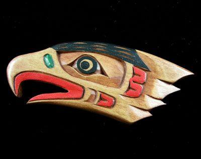Eagle IV -