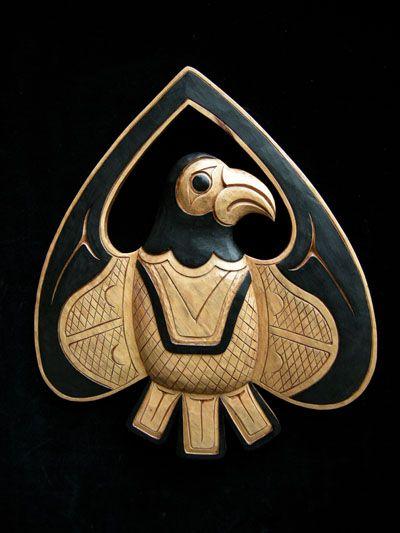Eagle -