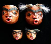 Windmaker Mask -